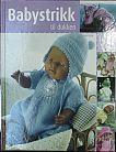 doll knitting patterns |
