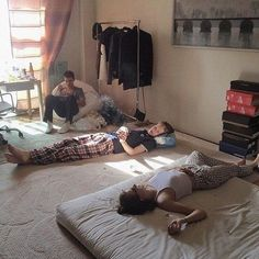 Summer Vibes, Poses, Friend Goals, Teenage Dream, Coming Of Age, Mode Vintage, Photo Instagram, My New Room, Looks Cool