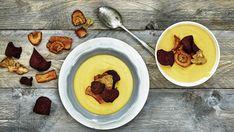 Fondue, Acai Bowl, Cooking Recipes, Pudding, Cheese, Breakfast, Ethnic Recipes, Desserts, Acai Berry Bowl