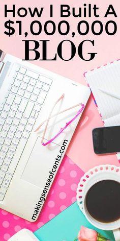 Blogging Tips Blog Post Live Blogging Tips Blogging Ideas Blogging For Beginners Make Money