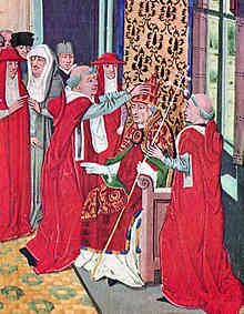 Middle Ages - Wikipedia, the free encyclopedia