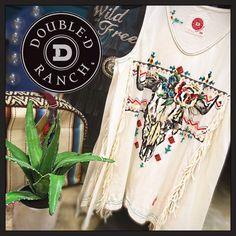 Dusty Diamonds Boutique (dustydiamondsboutique) on Pinterest
