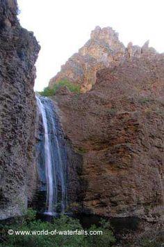 Owyhee County Fair 2020.7 Best Idaho Waterfalls Images Idaho Waterfall Pacific