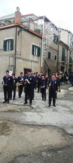 7° Raduno Regionale Delle Unitre Di Basilicata