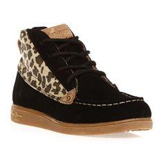 d3b0aea83 Ventes privées de vêtements et chaussures de grandes marques