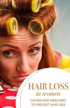 Find out what are the most common causes of hair loss and the most effective natural treatment to cure or prevent hair l. Baby Hair Loss, Hair Loss Cure, Hair Loss Remedies, Prevent Hair Loss, Argan Oil For Hair Loss, Best Hair Loss Shampoo, Biotin For Hair Loss, Hair Shampoo, Biotin Hair