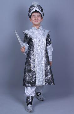 Yiğit beyaz gri şehzade sünnet kıyafeti https://www.sunnetcarsisi.com/sehzade-sunnet-kiyafetleri