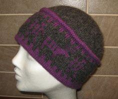 Tovet lue - dinbod.no Beanie, Hats, Fashion, Moda, Hat, Fashion Styles, Beanies, Fashion Illustrations, Hipster Hat