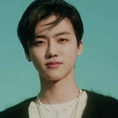 G Dragon Cute, Rapper, Nct Dream Jaemin, Jeno Nct, Na Jaemin, Nct 127, Baekhyun, Beautiful Men, Wattpad