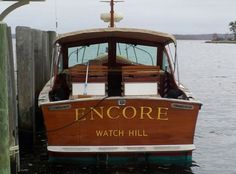 Lighthouses and Harbor Seal Cruise | Mystic Seaport April-May 2016