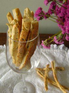 ... Gergelim 3 colher de (sopa) de gergelim 2 colher de (chá) de fermento biológico 3 colher de (sopa) de azeite de oliva 1 e ¼ xíc...