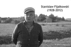 Muzyka tradycyjna z okolic Janowa Lubelskiego | www.sukabilgorajska.pl