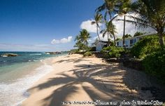 Three PalmsVacation Rental in Waimea Bay from @HomeAway! #vacation #rental #travel #homeaway