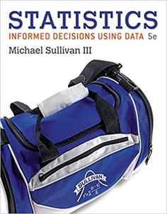 Principles of marketing 17th edition global edition pdf isbn statistics informed decisions using data 5th edition ebook ebook details author michael sullivan iii file size 52 mb format pdf length 960 pages fandeluxe Image collections