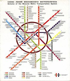 Moscow Metro Moscow Metro, Subway Map, Public Transport, Maps, Transportation, Spaces, Underground Map, Blue Prints, Map