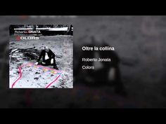 Oltre la collina - YouTube