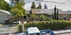 1127 De Turk Ave - Google Maps