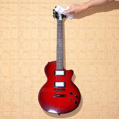 Design Your Own Guitar And This Startup Will Build It - Popular Mechanics Innovation in manufacturing technology and online design tools is making mass customization possible. Guitar Rack, Guitar Building, Popular Mechanics, Beautiful Songs, Tool Design, Design Your Own, Graham, Innovation, Engineering