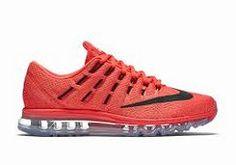 Wheretoget - Grey Nike Air Max sneakers