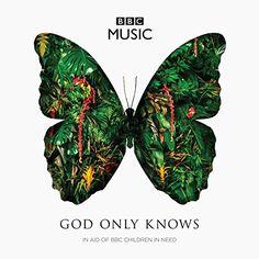 God Only Knows (Bbc Music) Rca http://www.amazon.co.jp/dp/B00O10VXGK/ref=cm_sw_r_pi_dp_SoBnub059MZW1