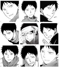 Akagami no Shirayukihime, Obi, manga. Because I need more Obi in my life