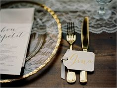 cool Wedding Day Ideas- Sparkling Gold and Creamy Whites , A festive post with inspiring wedding collages in Sparkling golds and creamy whites!A classic combination of neutral colors contrasted with go. Dream Wedding, Wedding Day, Wedding Table Numbers, Creamy White, Neutral Colors, Wedding Decorations, Table Decorations, Glass Art, Stationery