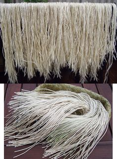 My first Korowai – Weaving Is Pretty Awesome Flax Weaving, Weaving Art, Weaving Process, Weaving Techniques, Maori Patterns, Basket Weaving Patterns, Maori Designs, Old Family Photos, Maori Art