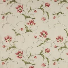 colefax and dyrham silk