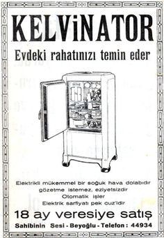 Old Advertisements, Advertising, Old Poster, Istanbul, Photography Exhibition, Old Ads, Historical Pictures, Illustrations, Retro Design
