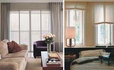 elegant drapierte lichtdurchl ssige gardine wohnzimmer einrichten unsere neue wohnung. Black Bedroom Furniture Sets. Home Design Ideas