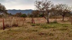 Vendo Terreno a 5 km de Santa Rosa de Calamuchita!! $120.000 en Terrenos y Lotes…