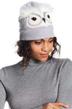 443c357d739 74 Best   Hat Head   images