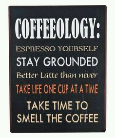 Coffee Signs Cafe coffee sayings java.But First Coffee Favorite Things. Coffee Talk, Coffee Is Life, I Love Coffee, My Coffee, Coffee Drinks, Coffee Cups, Coffee Lovers, Happy Coffee, Coffee Girl