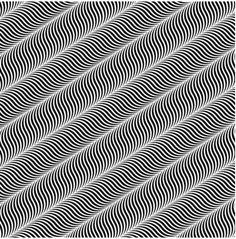 optical illusions eye tricks | Optical Illusion – 7