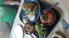 eat at sandys bulli South Coast Nsw, Beef, Food, Meat, Essen, Meals, Yemek, Eten, Steak