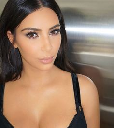 KimWestPictures|Your source about Kim Kardashian