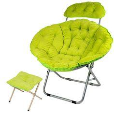Papasan Chair Metal Frame