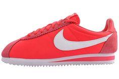 Nike Cortez (Nylon Pack)