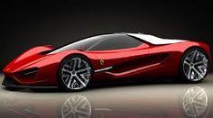 Resultado de imagen de los mejores carros