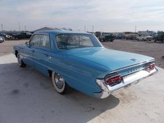 137 best buick 1961 64 images in 2019 buick electra electra 225 rh pinterest com