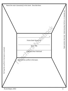 Unpacking the Standards: Assessments and Teaching Notes