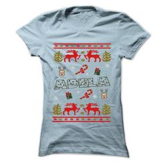 Christmas ADELA ... 999 Cool Name Shirt ! - #long tee #yellow sweater. BUY TODAY AND SAVE => https://www.sunfrog.com/LifeStyle/Christmas-ADELA-999-Cool-Name-Shirt--70950345-Guys.html?68278