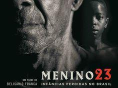 """Não é só """"Pequeno Segredo"""": """"Menino 23"""" entra na corrida por vaga no Oscar #AFazenda, #Brasil, #Cantora, #Cinema, #Descoberta, #Diretor, #Festival, #Filme, #Fotos, #Hoje, #Hot, #M, #Mito, #Nazistas, #Noticias, #Nova, #Oscar, #RioDeJaneiro, #True http://popzone.tv/2016/10/nao-e-so-pequeno-segredo-menino-23-entra-na-corrida-por-vaga-no-oscar.html"""