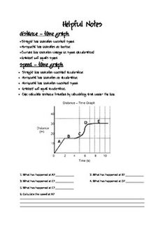 worksheets on pinterest. Black Bedroom Furniture Sets. Home Design Ideas