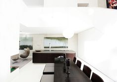 http://www.domusweb.it/it/architettura/2014/08/04/housing_at_the_oldcitywall.html