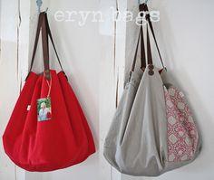 Bag No. 349