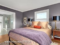 We are fully booked for 2015.....Vacation Rental in Queen Anne from @homeaway! #vacation #rental #travel #homeaway