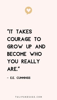 Self Love Quotes, Words Quotes, Quotes To Live By, Life Quotes, Quirky Quotes, Change Quotes, Family Quotes, Wisdom Quotes, Success Quotes