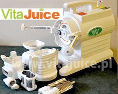 http://www.vitajuice.pl/greenstar.html