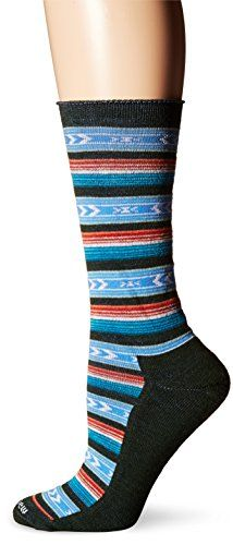 Camp Clothing - Goodhew Womens Cabin Fairisle Socks ** Read more reviews of the product by visiting the link on the image.